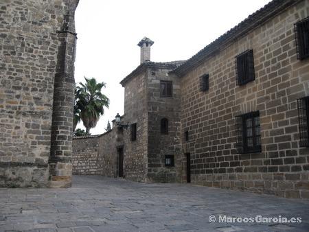 Baeza - Jaén