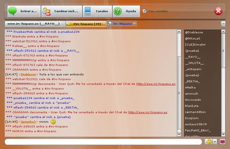 flash chat eskorte volda