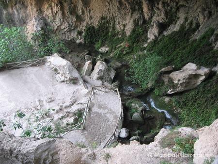 http://www.marcosgarcia.es/imagenes/cueva_del_agua_3.jpg