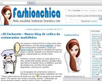 FashionCHICA