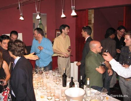 Vinarium - Tienda de vinos